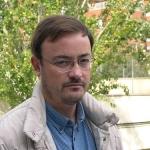 Manuel Martín Cuenca contesta a Rosales… y describe lo peor de las subvenciones (paradójicamente)