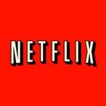 Netflix como cultura corporativa