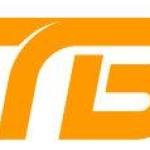 Primera distribución de Telebision en un set-top-box (Airis)