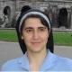 Teresa Forcades o el por qué de una videosfera distribuida