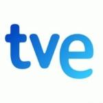 La ausencia de publicidad en TVE está destacando los efectos perversos de la legislación anterior.