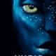 ¿A qué se parece Avatar?