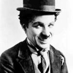 ¿De Chaplin a Julio Iglesias?