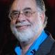 Coppola, enunciando el espacio exterior de la digitalización