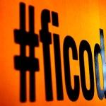 Ven a FICOD el día 18 a las 18:45: ¿por qué vale menos un espectador online que otro en televisión?