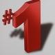 La industria gana a la no industria: diez semanas de taquilla española en el número uno