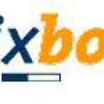 Ponga su videoclub en casa: El Mundo y Pixbox