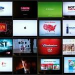 ¿Qué márketing precisamos para los shows de video online?