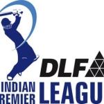 La liga hindú de cricket en YouTube: un posible modelo de la futura gestión del contenido