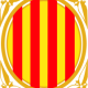 El doblaje al catalán, también en el New York Times
