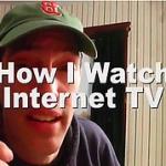 Las ventas de televisores conectados en USA es el 27% del total