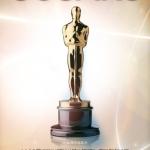 Aplicación para iPhone para apostar por los Oscars