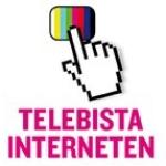 La televisión por internet en la Universidad de Mondragón