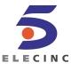 Telecinco, con el cine español