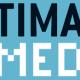 Ayer se estrenó Ultimate Media, una iniciativa del Cluster del Audiovisual de Madrid