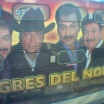 El narcocine mexicano