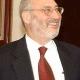 Stiglitz sobre las patentes: no sirven
