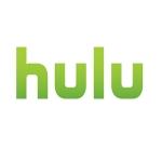 Hulu o la nueva televisión de pago