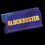 DVD y alquileres: ¿Apostar por la inmediatez o por el streaming y la reducción de precios?