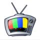 Seis opiniones sobre GoogleTV (I)