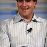 El futuro de la TV es la TV: Mark Cuban