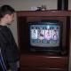 Un canal para adultos en Canadá: ¿valen las mismas reglas de televisión en la convergencia?