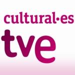 Sin Canal Cultura, pero con parlamentarios