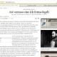 Conversando sobre cine online con El País