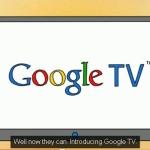 Seis Opiniones sobre Google TV: Carmena, Pujadas y De León (y III)