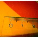 Tus alumnos como focus-group: la realidad del consumo no está medida