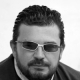 Seis Opiniones sobre GoogleTV: Niko Muñoz (II)