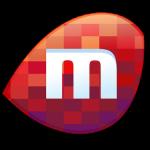¿Será Miro Community el wordpress de la publicación de video?
