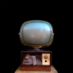 ¿Qué parte de la expresión «televisión pública» no se entiende?