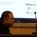 En Galicia y en InterQué