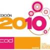 Transmedia e Innovación en el mercado audiovisual, mañana en FICOD