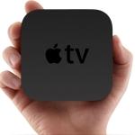 Apple TV, a ese precio, con esa marca… (ya no es hobby)