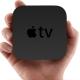 Apple TV, a ese precio, con esa marca... (ya no es hobby)