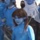 Activismo en vídeo y otras mutaciones