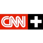Una nota sobre CNN+