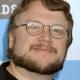 Del Toro, en busca de la libertad creativa