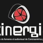 Con Cinergia y La Nación, en Costa Rica