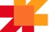 TV3 a la carta: de la explosión del consumo a la transformación del producto