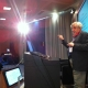 Preguntas de la sesión sobre Convergencia y transmedia en FICOD