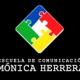 En busca de una industria para El Salvador