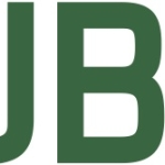 Presente y futuro de la distribución online según MUBI