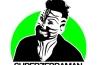Javier Urtasun y las paradojas de Nollywood