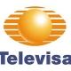Televisa y Lionsgate se unen para crear cine latino en EE.UU.