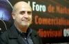 El cine español y los blogs