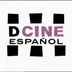 Caída del cine español: menos lobos