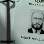 «Garbo», en televisión: lamento de un espectador contemporáneo